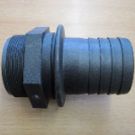 3 inch Fittings Section